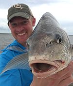 Captain Charlie's Fishing Charters